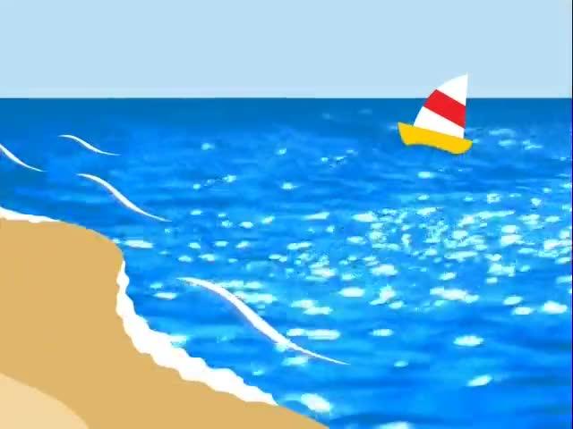 Watch and share Oceanó (Ocean) GIFs on Gfycat