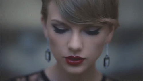 taylor swift, Looking GIFs