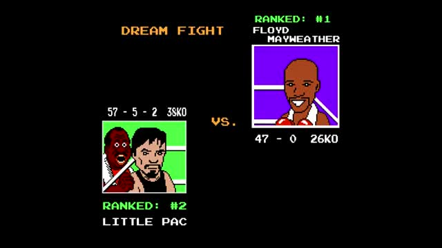Watch mayweather vs pacquiao GIF on Gfycat. Discover more related GIFs on Gfycat