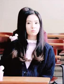 Watch and share Bae Joo Hyun GIFs and Bae Joohyun GIFs on Gfycat