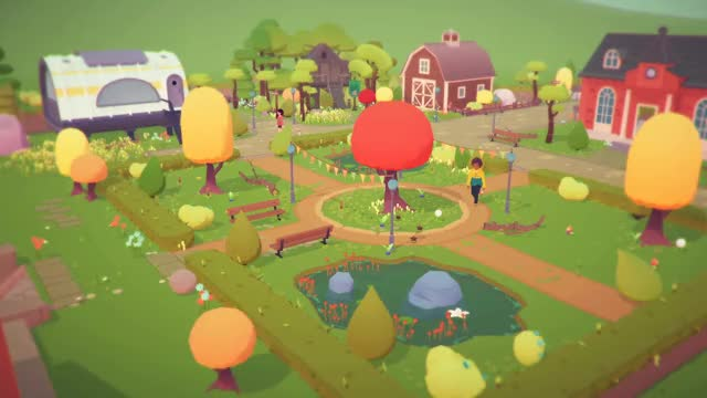 Watch and share Farming Game GIFs and Indie Game GIFs by perplamps on Gfycat