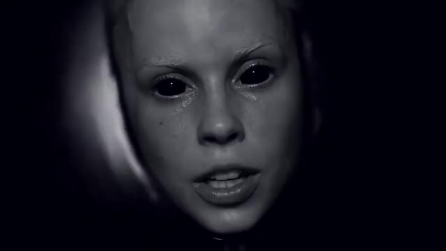 Watch and share Antwoord GIFs and Fink GIFs by Add a Name on Gfycat