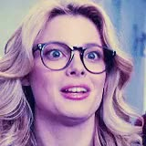 Watch and share Gillian Jacobs GIFs and Nbc Community GIFs on Gfycat
