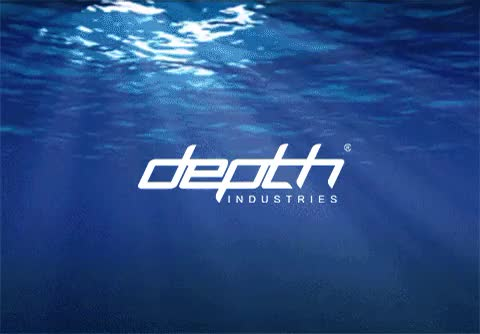 Watch and share Depth Industries GIFs on Gfycat