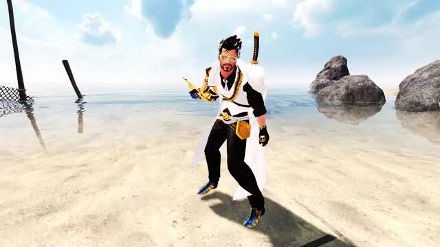 Watch Venerator Kai Dance GIF by Venerator (@zeusreturns) on Gfycat. Discover more kai, venerator, vindictus GIFs on Gfycat