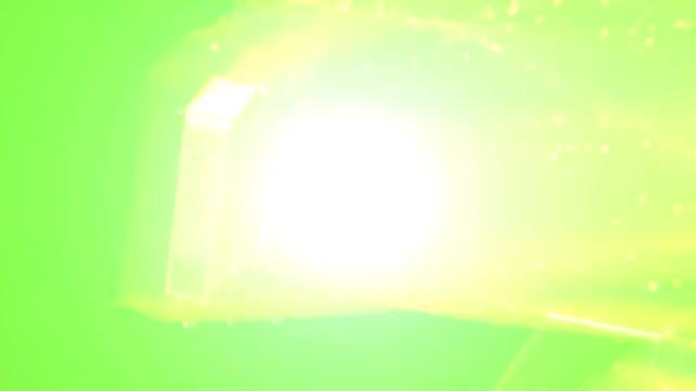 [Episode 8] Monster Strike the Animation Official (English Sub) [Full HD] season humor funny episodes crazy comedy YouTube XFLAG USA UK Oragon Official Monster Strike the Animation Monster Strike Japan English Channel Anime Animation 3rd GIF