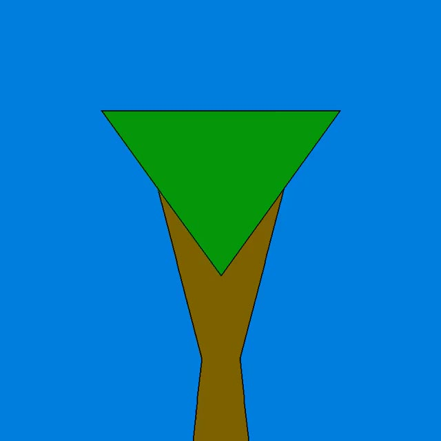 Watch and share Tree 3 GIFs on Gfycat