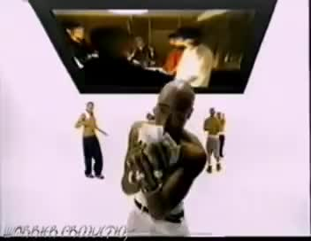 Watch and share Tupac GIFs and Hit GIFs on Gfycat