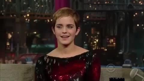 emma watson, Emma Watson GIFs