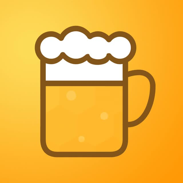 Watch GIF Brewery Beer Stein GIF by Gfycat (@gfycathq) on Gfycat. Discover more Beer, Beer Stein, GIF Brewery, Gfycat, Stein GIFs on Gfycat