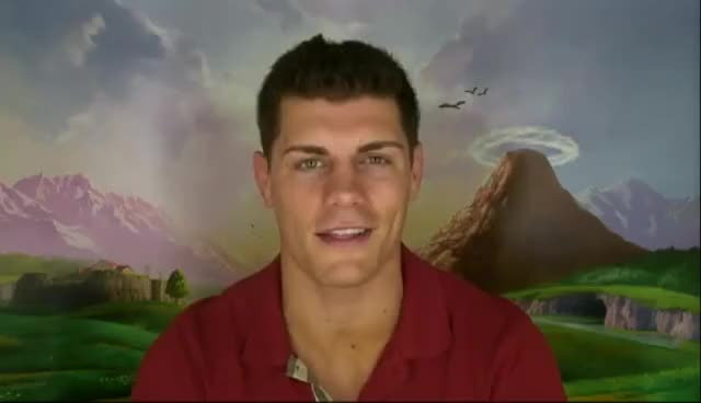 Watch this trending GIF on Gfycat. Discover more Cody Rhodes, Dashing, WWE, Zelda GIFs on Gfycat