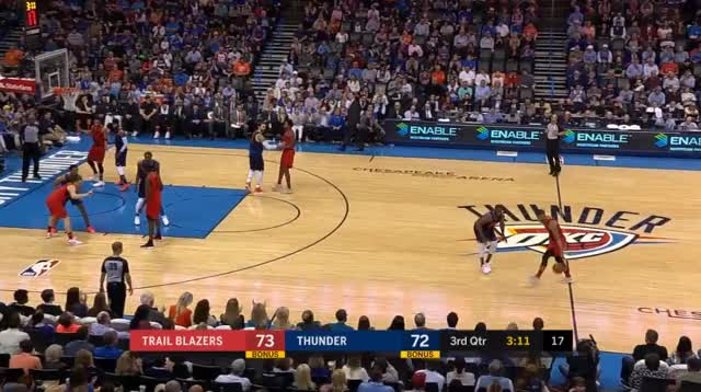 Watch Portland 3 GIF by @prejuce on Gfycat. Discover more related GIFs on Gfycat