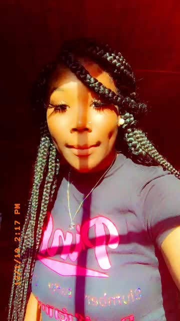 Watch and share Brandy GIFs and Celebs GIFs by ashantiaj45 on Gfycat