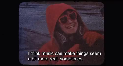 Watch Submarine-Richard Ayoade-2011 GIF on Gfycat. Discover more cine online, cinema, cinephile, citation, citationdujour, film, gif, girls on film, love, lovers, movie quote gif, movie quote of the day, movie quotes, movie scene, music, musicislife, musicislove, musique, quotation, quoteoftheday, quotes, quotes gif, submarine GIFs on Gfycat