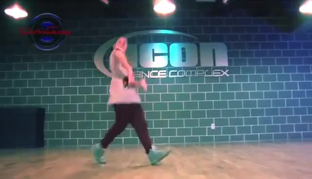Watch and share Madison Alamia GIFs and Iconicboyz GIFs on Gfycat