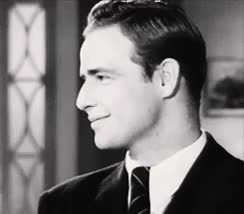Watch marlon brando gif GIF on Gfycat. Discover more related GIFs on Gfycat
