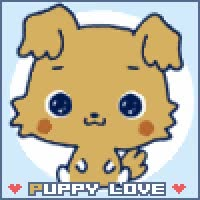 Watch and share Puppy Love!!!!!!!!!!!! GIFs on Gfycat