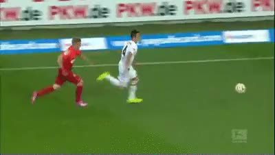 Watch and share Soccer Player GIFs on Gfycat
