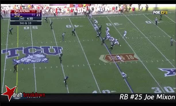 Watch and share Mix2 (outta The Slot) GIFs by Ryan on Gfycat