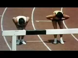Monty Python, Silly Olympics GIFs
