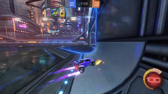 Watch Assist 3: TI Genesis GIF by Gif Your Game (@gifyourgame) on Gfycat. Discover more Assist, Gif Your Game, GifYourGame, Rocket League, RocketLeague, TI Genesis GIFs on Gfycat