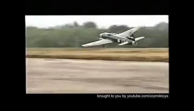 Watch and share Mitsubishi G4M Crash GIFs on Gfycat