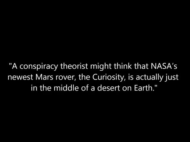 Watch Mars Hoax GIF on Gfycat. Discover more related GIFs on Gfycat