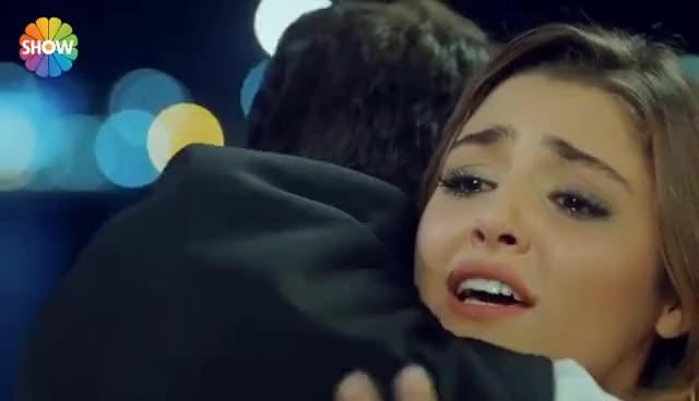 Aşk Laftan Anlamaz 10 Bölüm |