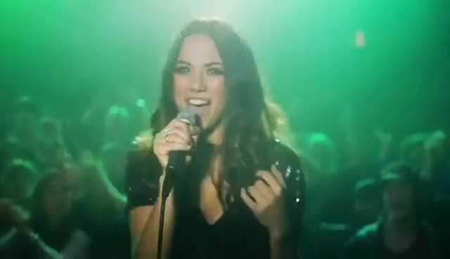 Watch and share Jana Kramer GIFs and Country GIFs on Gfycat