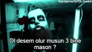 Watch ~ Pay GIF on Gfycat. Discover more hayki, patron, pay, pmc, turkce rap, türkçe rap GIFs on Gfycat
