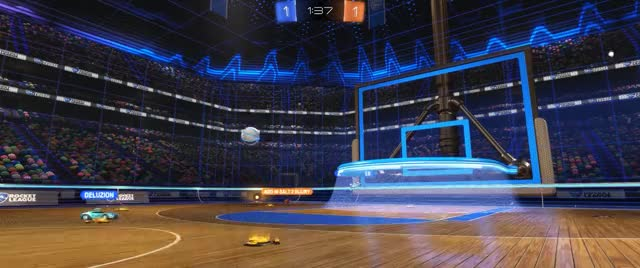 Watch clip GIF on Gfycat. Discover more RocketLeague GIFs on Gfycat