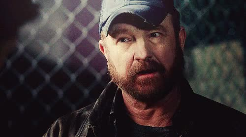 Watch Feathery Supernatural Imagines GIF on Gfycat. Discover more You're A Hunter, bobby singer, hunting, jody mills, sioux falls, supernatural, supernatural imagine, supernatural imagines, y/n, y/n imagine GIFs on Gfycat