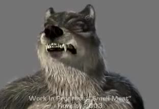 Watch Rowsby - Werewolf GIF on Gfycat. Discover more related GIFs on Gfycat