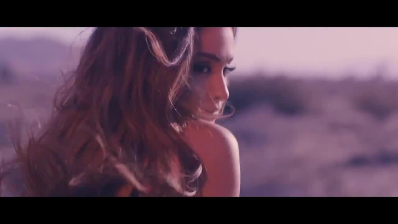 Hot: Công bố teaser chính thức tour diễn của Ariana Grande tại Việt Nam