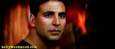 Watch and share Akshay Kumar GIFs and Katrina Kaif GIFs on Gfycat