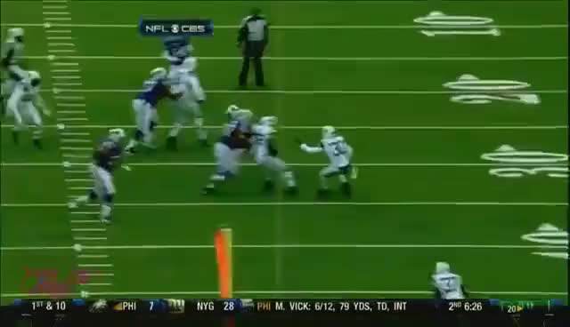 Watch NFL- BILLS- CJ SPILLER -2012 GIF on Gfycat. Discover more NFL, bills, buffalo, cj, football, spiller GIFs on Gfycat