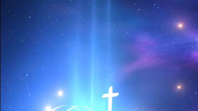 Watch and share Worship GIFs and Clouds GIFs on Gfycat