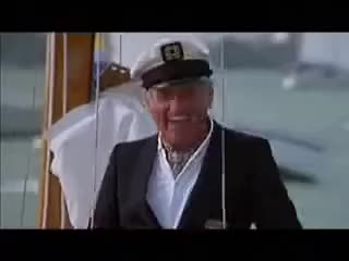 Watch and share Caddyshack Poem GIFs on Gfycat