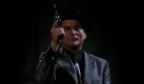 Watch and share Joe Pesci GIFs and Shoot GIFs on Gfycat