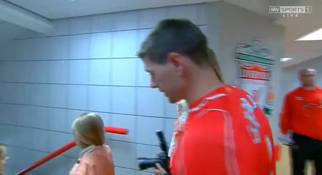 Watch this trending GIF by @heimlich_manure on Gfycat. Discover more footbaww, liverpoolgifs, soccer GIFs on Gfycat