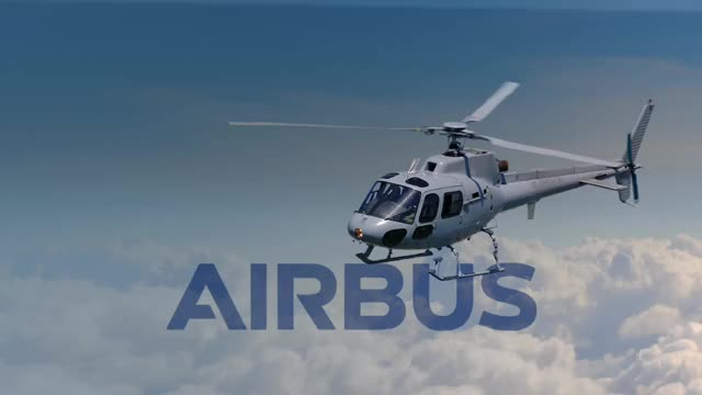 Watch and share Airbus 9 GIFs on Gfycat