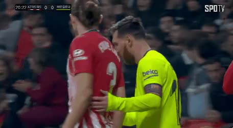 Watch and share Lionel Messi GIFs and Celebs GIFs on Gfycat