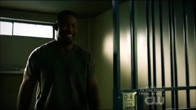 Watch and share Laurel GIFs and Arrow GIFs by The Livery of GIFs on Gfycat