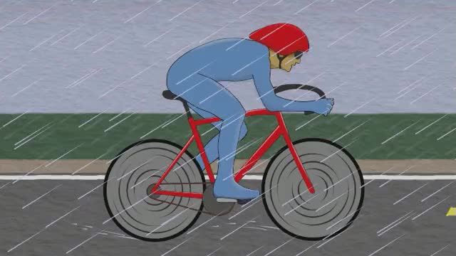 Watch this bicycle GIF on Gfycat. Discover more bicycle, bike, transportation GIFs on Gfycat