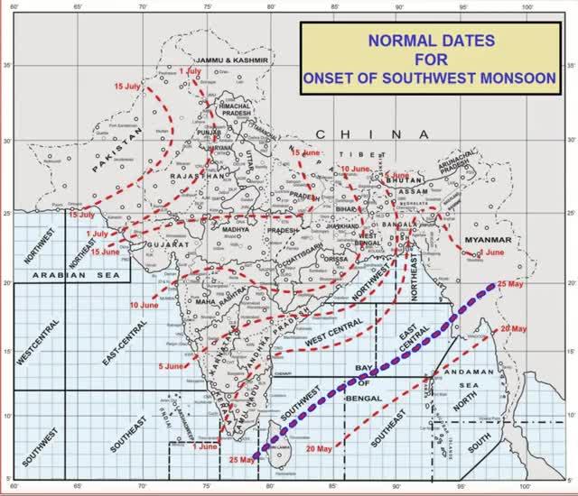 Watch and share Monsoon GIFs by Mayank Mohanti on Gfycat