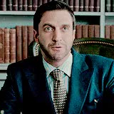 Watch Beaufort Place GIF on Gfycat. Discover more beaufortplace, bryan fuller, dr. chilton, dr. frederick chilton, fave tv characters meme, frederick chilton, hannibal, my edit, my hannibal edits, nbc hannibal, nbchannibal, raul esparza, raúl esparza GIFs on Gfycat