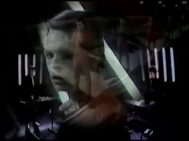 Watch and share Gary Numan GIFs and Cars GIFs on Gfycat