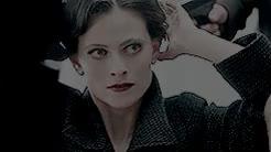 Watch and share Bbc Sherlock GIFs and Irene Adler GIFs on Gfycat