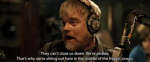 Watch rocked GIF on Gfycat. Discover more philip seymour hoffman GIFs on Gfycat
