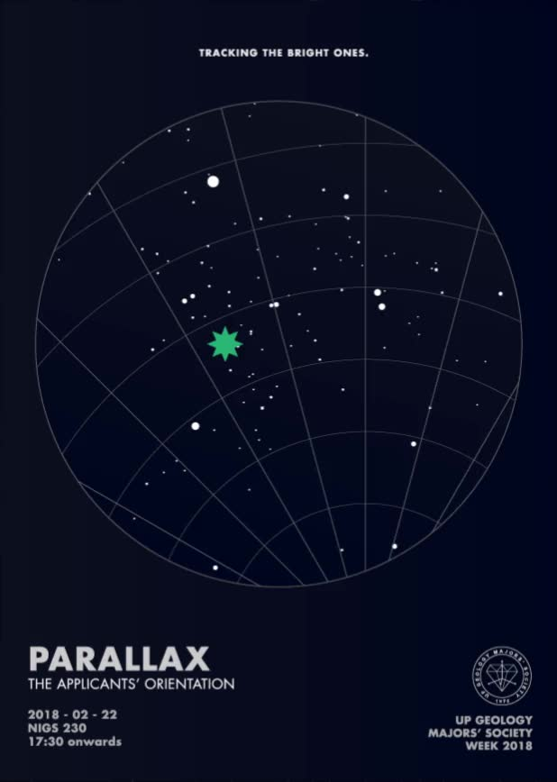 Watch and share Parallax GIFs on Gfycat